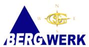 BergWerk EDV-Dienstleistungen e.U.