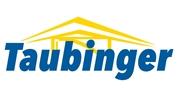 Baumanagement Taubinger GmbH -  Architektur, Baudienstleistungen, Immobilien