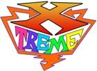 X-Treme Unterhaltungselektronik Patrick Hügel e.U.