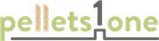 Pelletsone GmbH -  Pellets und Briketts