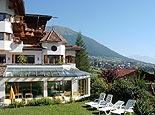 Karl Atzinger - Hotel Atzinger