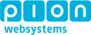 PION Websystems GmbH - PION