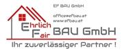 EF BAU GmbH