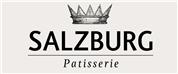 Tiefkühlprodukte Vertriebs GmbH - Salzburg Patisserie