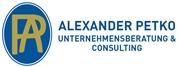 Alexander Georg Stefan Petko -  Alexander Petko Unternehmensberatung & Consulting