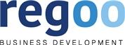 Dipl.-Phys.Ing. Thomas Flauger - regoo Business Development