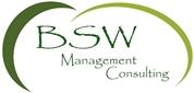 BSW Management Consulting e.U. - Unternehmensberatung und Sicherheitsfachkraft