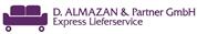 D. ALMAZAN & Partner GmbH