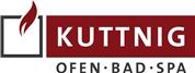 Kuttnig GmbH - Ofen - Bad - Spa - Feuer