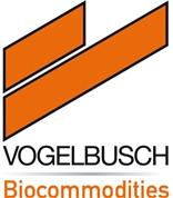 VOGELBUSCH Biocommodities GmbH - Ingenieurbüro für die biotechnologische Industrie