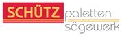 Franz Schütz - Franz Schütz Paletten-Reparatur-Handel