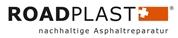 ROADPLAST MOHR GmbH - Herstellung und Vertrieb von Baustoffen