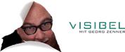 Georg Zenner - VISIBEL Unternehmensberatung