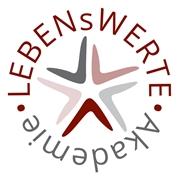 Ingrid Friederike Dorfer-Petz - LEBENsWERTE Akademie - HIRN trifft HERZ Management für Potenzial-Entfaltung