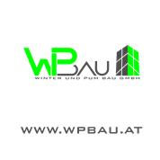 Winter und Pum Bau GmbH -  WP-Bau