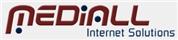 Eldon Goranovic - MEDIALL Internet Solutions