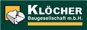 Klöcher Baugesellschaft m.b.H.
