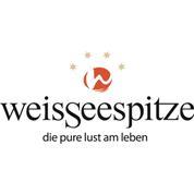 Hans Hafele Hotel Weißseespitze - Inh. Karl Hafele - Hotel Weisseespitze