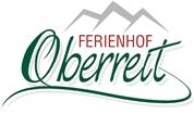 Ferienhof Oberreit - Familie Haslinger KG