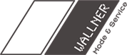 Hannes Egon Wallner -  Wallner Mode & Service