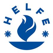 HELFE GmbH & Co KG -  HELFE