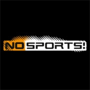 LSC Fitness GmbH -  No Sports Fitness