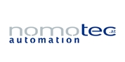 NOMOTEC Anlagenautomationstechnik GmbH