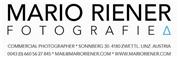 Mag. (FH) Mario Riener -  MARIO RIENER FOTOGRAFIE