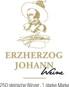Erzherzog Johann Weine Ehrenhausen-Klöch Weinkeller- und Handels GmbH & Co KG