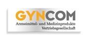 GYNCOM GmbH
