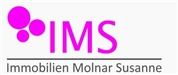 Susanne Walcher - IMS Immobilien Molnar Susanne