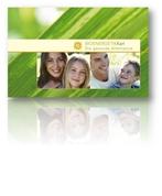 Karl Gesellschaft m.b.H. - Bioenergetik KARL - die gesunde Alternative seit 1991