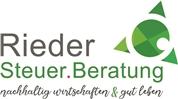 Mag. Ursula Brigitte Rieder - Rieder.Steuer.Beratung
