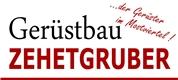 Zehetgruber GmbH - Gerüstbau