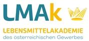 Die Lebensmittelakademie des österreichischen Gewerbes - Lebensmittelakademie