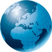 Christian Heinz Schwarz -  Global Computer Service
