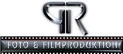 Petru Rimovetz -  Foto & Filmproduktion