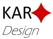 Lukas Rosenbaum -  Karo Design