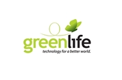 Greenlife Ressourcen GmbH -  Technology for a better world