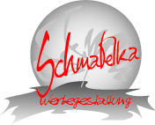 Manuela Schmatelka - SEEYOU! WERBEGESTALTUNG