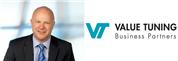 Value Tuning Business Partners e.U. - Unternehmensberatung die nützlich ist: Value Tuning - die Beraterfabrik - digitalisierung4kmu
