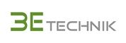 3E-Technik e.U.