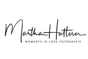 Martha Hutterer - Martha Hutterer Fotografie