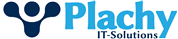 Andreas Michael Plachy - IT-Solutions