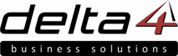 delta4 business solutions GmbH