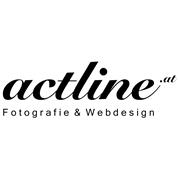 Oliver Peter Königshofer - actline.at   Fotografie & Webdesign