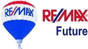 Future Immobilien GmbH - RE/MAX Future