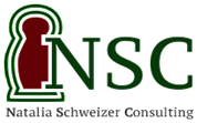 NSC - Natalia Schweizer Consulting e.U. - Coaching for womanpreneurs