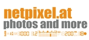 Reinhard Loher - netpixel.at - photos and more