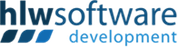 HLW Software Development GmbH